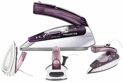 This Is The Rowenta Travel Iron Quite Possibly Best Little Made For Quilting Or Crafting