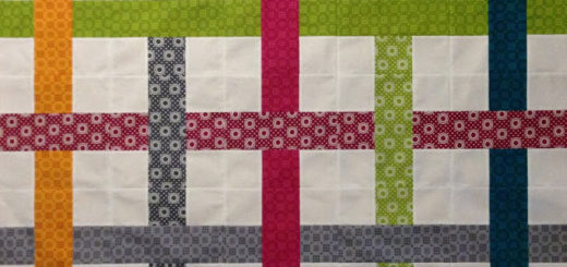Basket Weave Quilt Archives Free Motion Quilting Project Classy Basket Weave Quilt Pattern