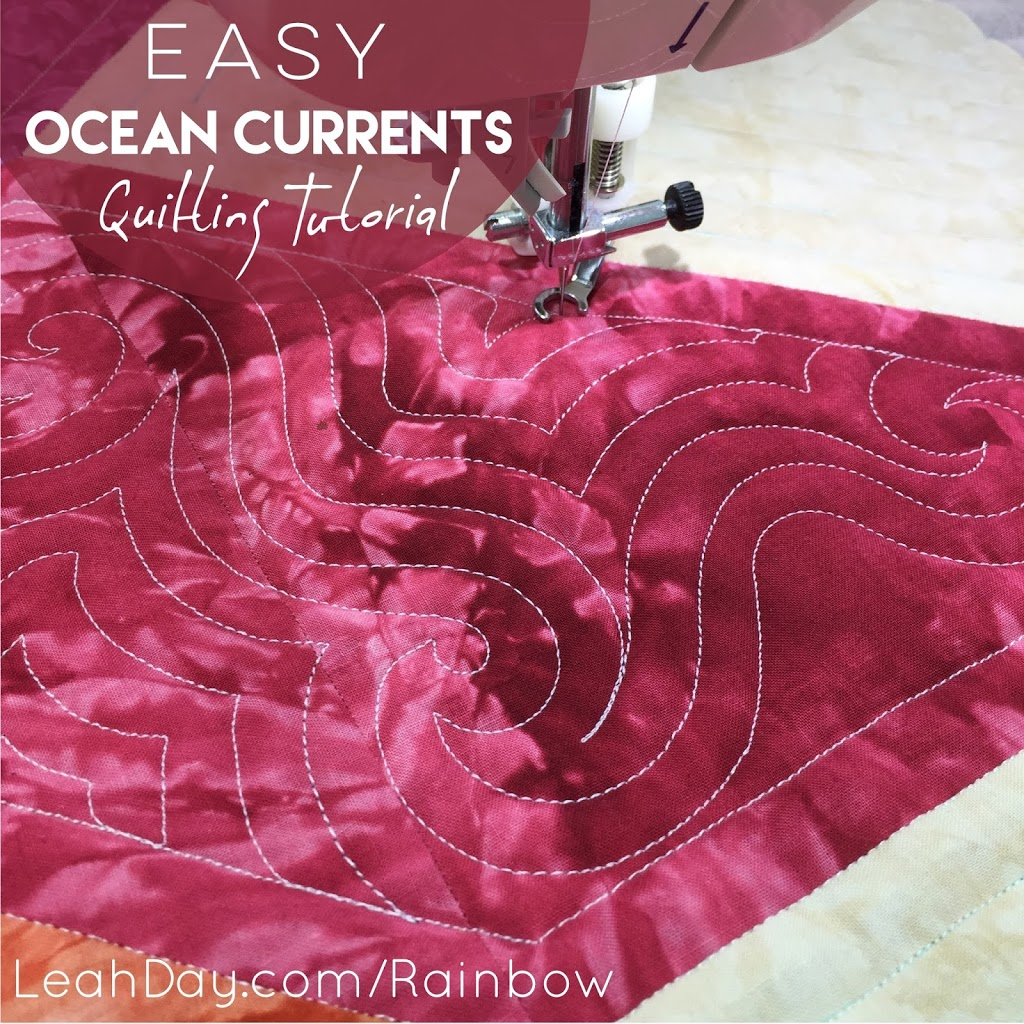 Beginner Quilting Design Archives Page 2 Of 2 Free