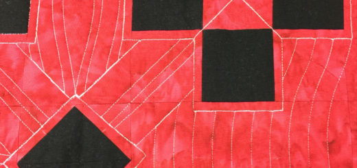 Longarm Quilting Tutorial Archives Free Motion Quilting