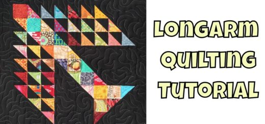 Beginner Quilting Longarm Archives Free Motion Quilting